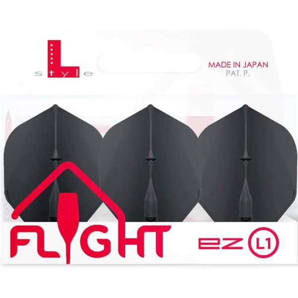 L-Style - Champagne Flight EZ - Standard