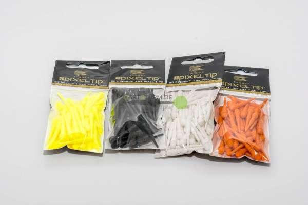 Target - Pixel Grip Spitzen - 50er Pack