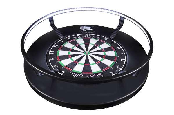 Target - Corona Vision LED Dartboard Lightning System