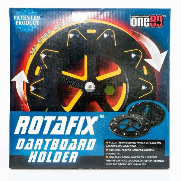 ONE80 - Rotafix