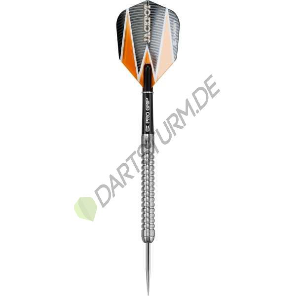 Target - Adrian Lewis GEN 3 - Steeldart