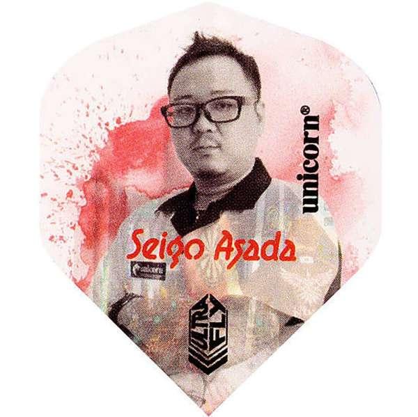 Unicorn - Seigo Asada Ultrafly - Standard