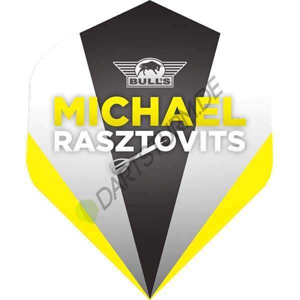 Bull's NL - Powerflite - Michael Rasztovits - Standard