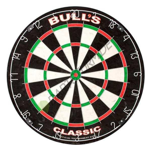Bull's NL - Classic Dartboard