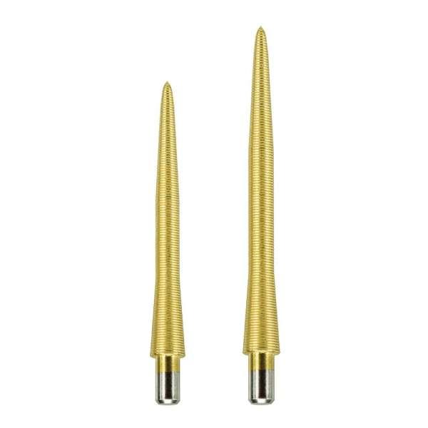 Target - Nano Storm Point - Gold