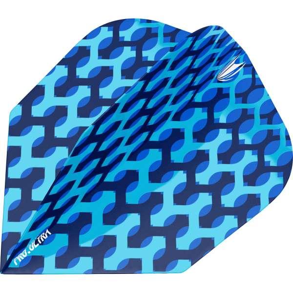 Target - Pro.Ultra Fabric Flight - Ten-X