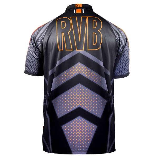 Target - Raymond van Barneveld Coolplay Shirt