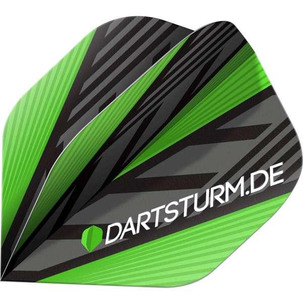 DartSturm.de - Flight - Standard