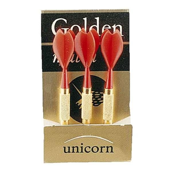 Unicorn - Mini Darts