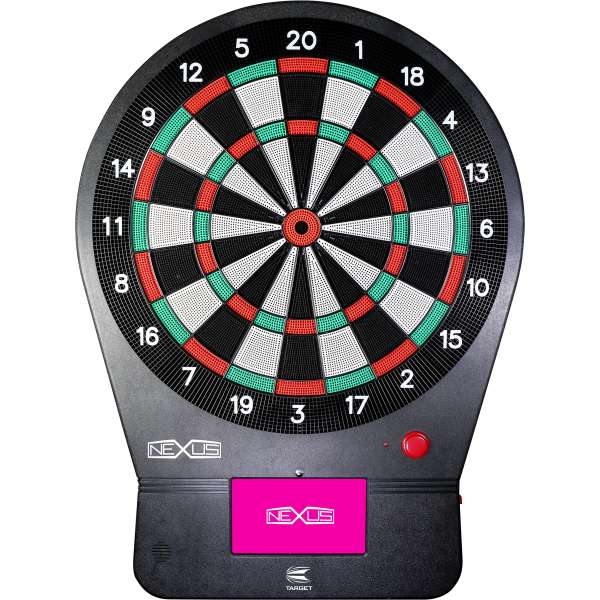 Target - Nexus - Softdartboard