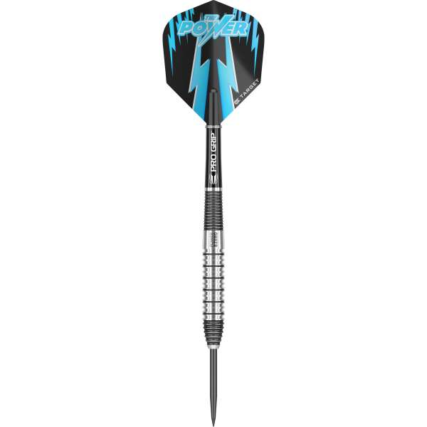 Target - Phil Taylor Power 8zero GEN 2 - Steeldart