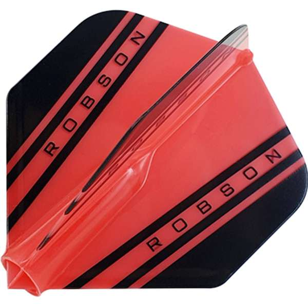 Bull's NL - Robson Plus V Flight - Standard