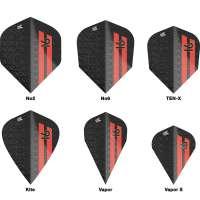 Target - Pro.Ultra Phil Taylor GEN 7 - Dartflight