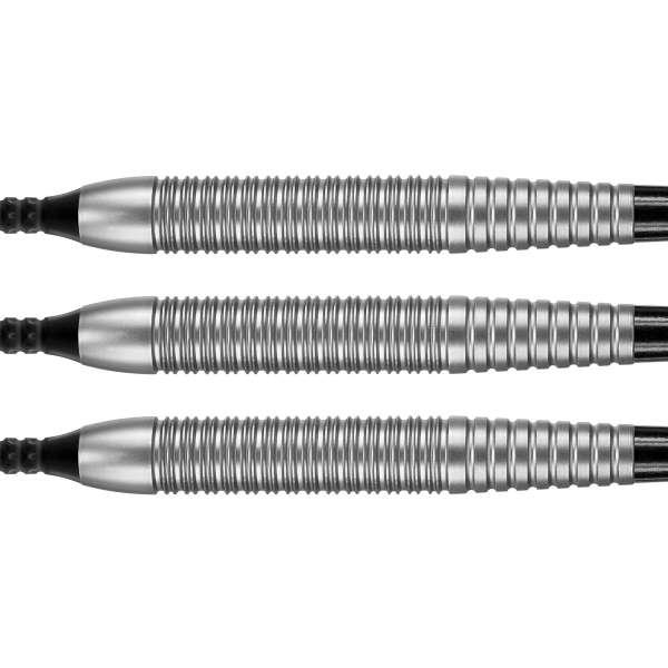 Target - Tungsten Look RvB - Softdart