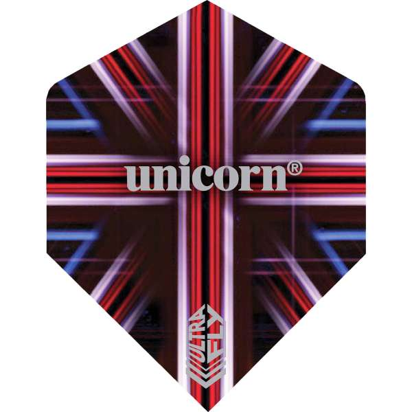 Unicorn - James Wade Ultrafly - Diamond