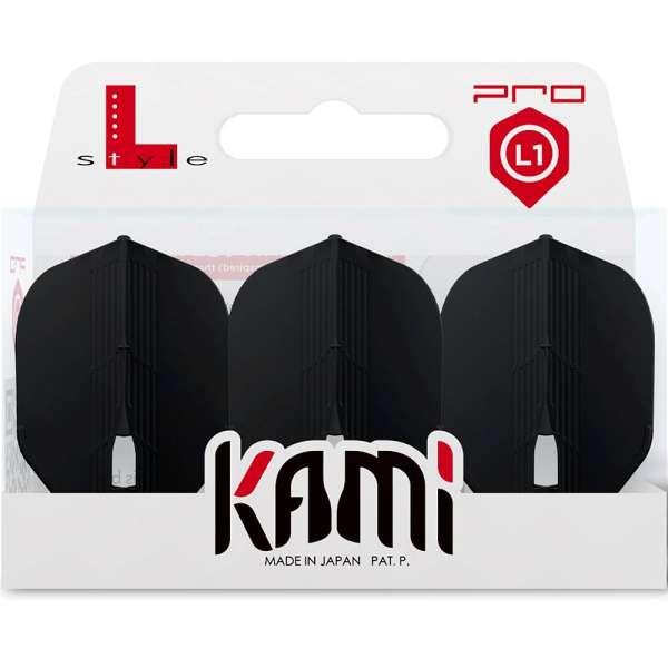 L-Style - Champagne Flight Kami - Standard