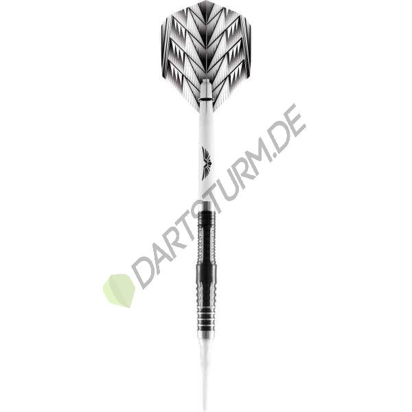 Shot! - Tribal Weapon 5 - Softdart