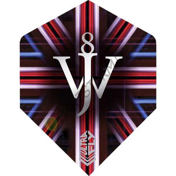 Unicorn - James Wade Ultrafly - Diamond