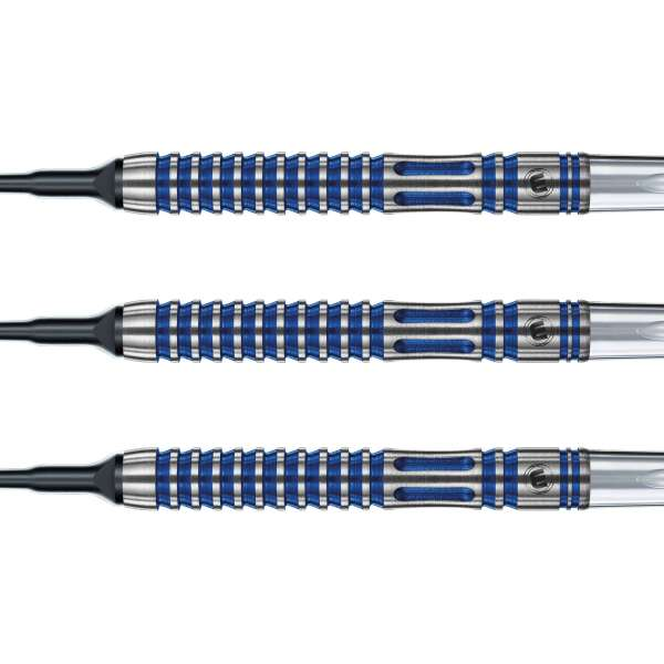 Winmau - Vanguard - Softdart