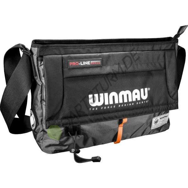Winmau - Pro Line Tour Bag