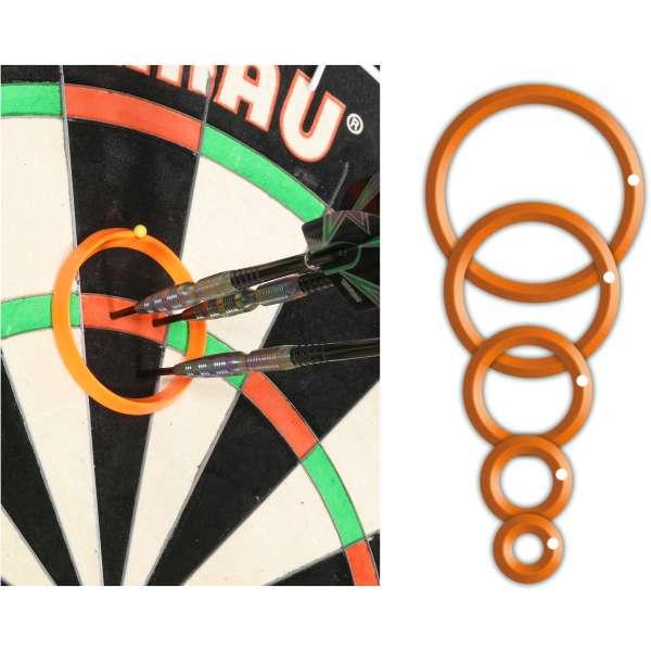 Winmau - Simon Whitlock - Practice Rings