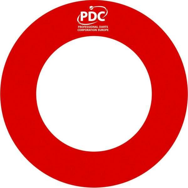 Bull´s NL - PDC Surround 4-teilig