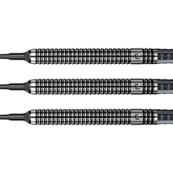 Winmau - Blackout - Softdart