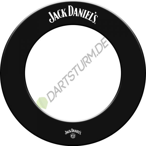Mission - Jack Daniel's Surround