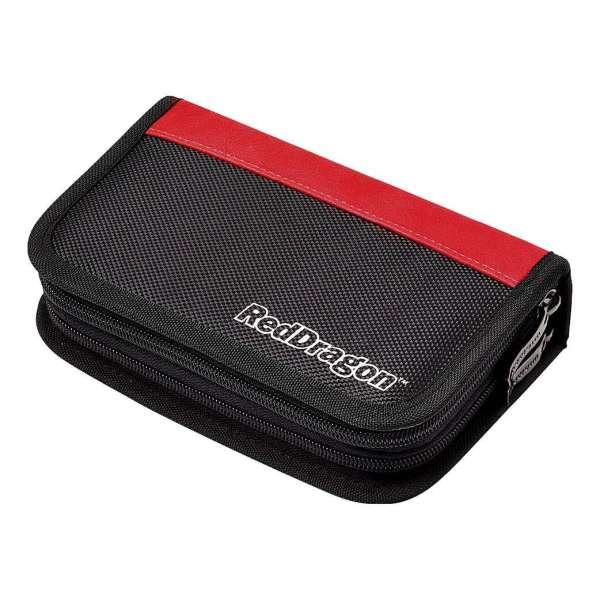 Red Dragon - Firestone II Wallet