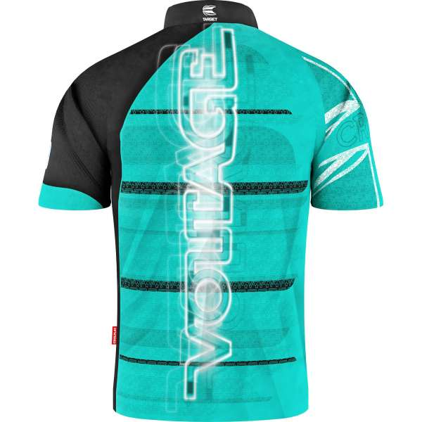 Target - Rob Cross 2019 Coolplay Shirt