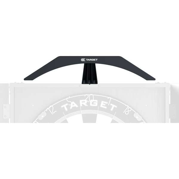 Target - ARC Cabinet Beleuchtung