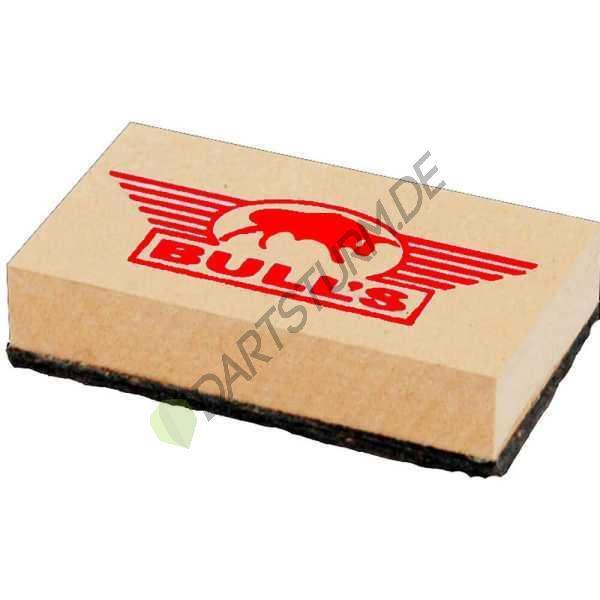 Bull's NL - Dry Eraser Whiteboard Cleaner