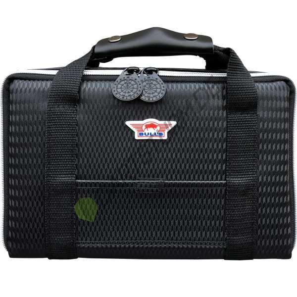 Bull´s NL - Master Pack Carbon Style