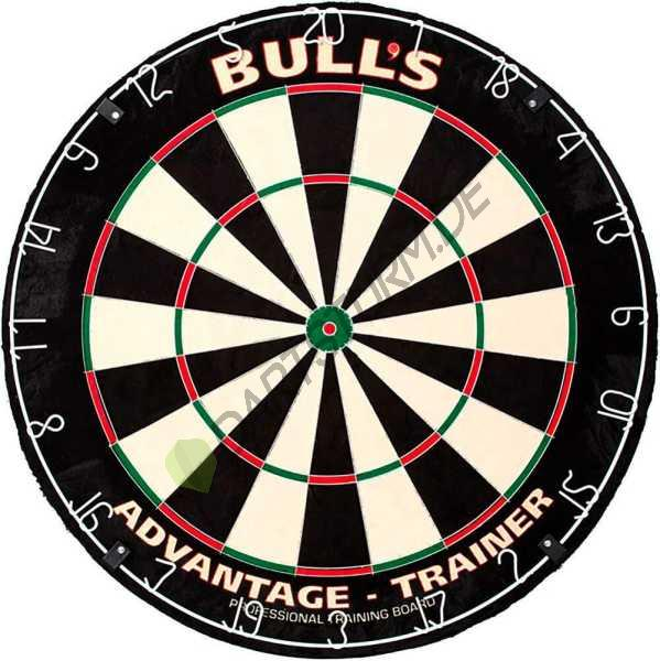 Bull's NL - Advantage Trainer Dartboard