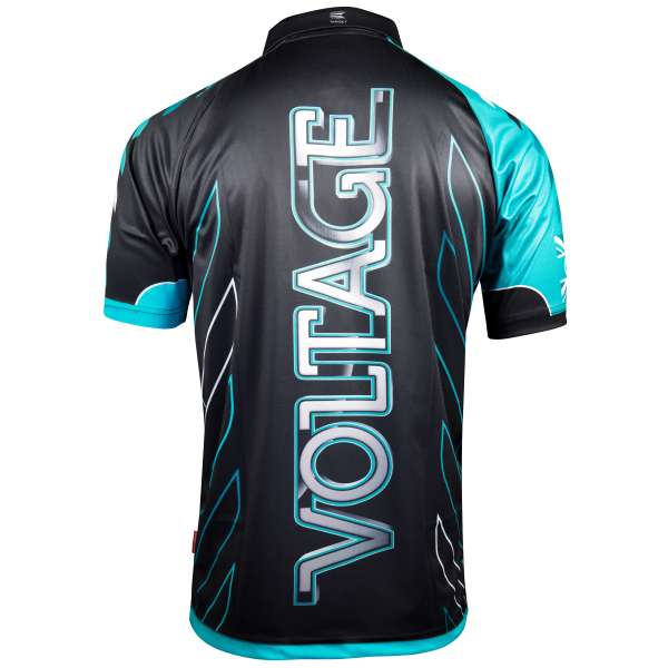 Target - Rob Cross World Champion 2018 Coolplay Shirt