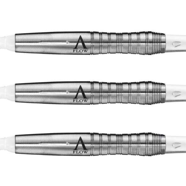 Dynasty - A-Flow Platinum Line - Comet - Softdart