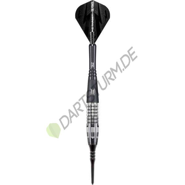 Target - Phil Taylor Power 9Five GEN 4 Japan - Softdart