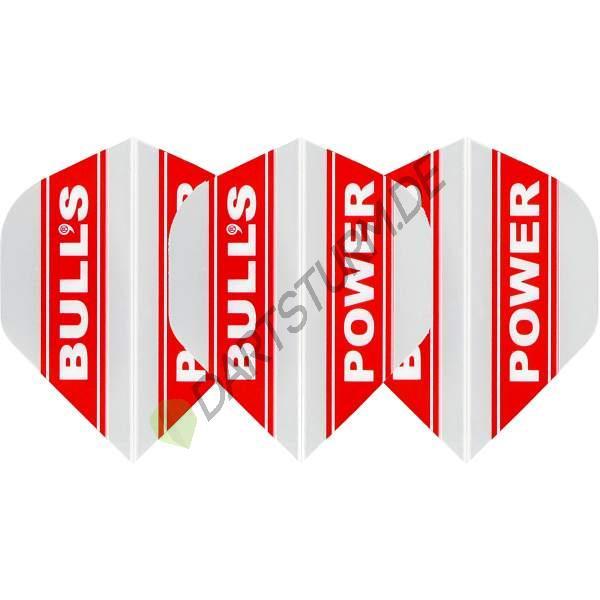 Bull's NL - Powerflite Power - Standard
