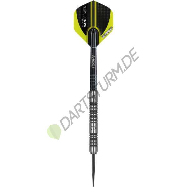 Winmau - Michael van Gerwen Authentic - Steeldart