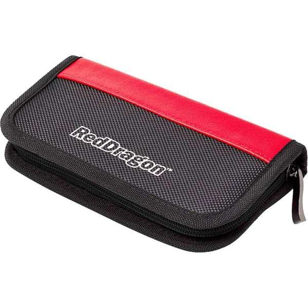 Red Dragon - Firestone I Wallet