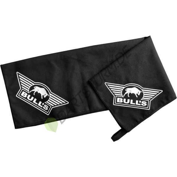 Bull's NL - Handtuch