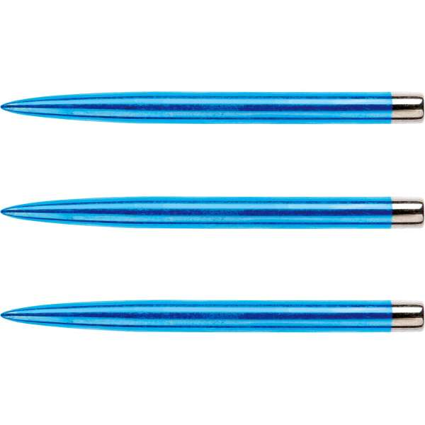 Red Dragon - Specialist Dart Point - Blau