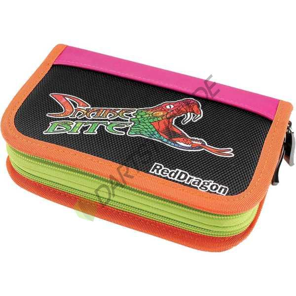 Red Dragon - Peter Wright - Firestone II Wallet