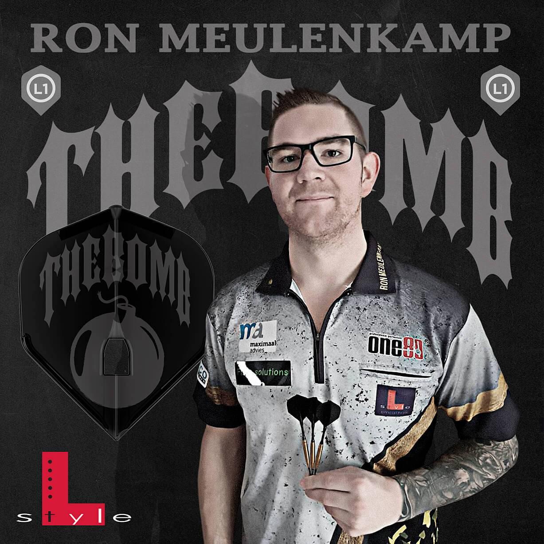 Ron Meulenkamp