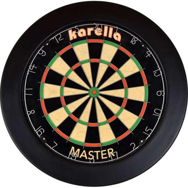 Karella - Dartboard Surround Slim