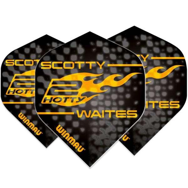 Winmau - Scott Waites - Standard