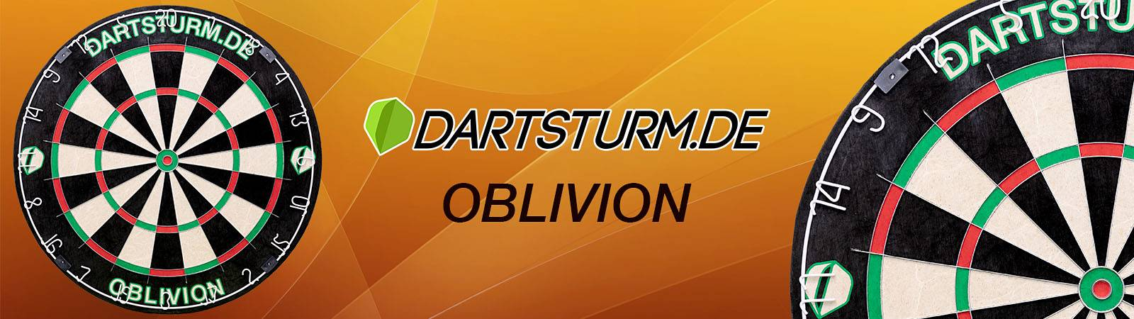 DartSturm-de-Oblivion-Kategorie-Banner