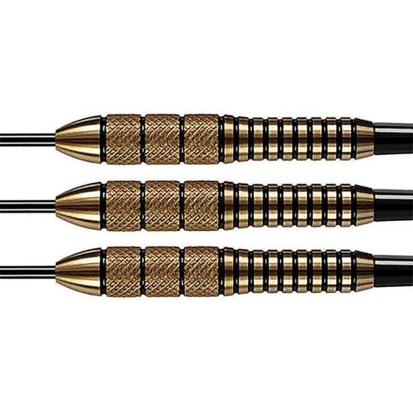 Target - Phil Taylor - Bolt Brass - Steeldart