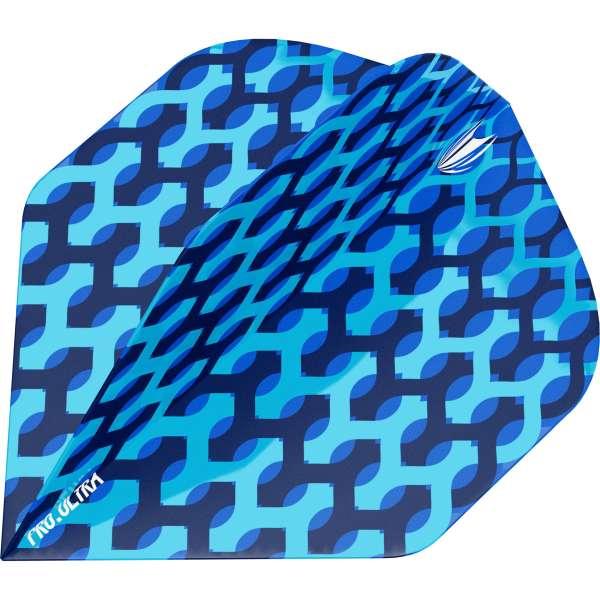 Target - Pro.Ultra Fabric Flight - No2