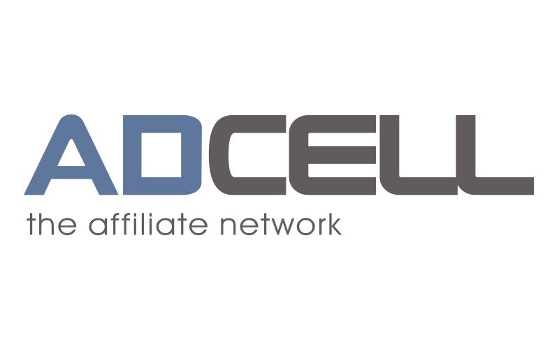 Zu unserem Partnerprogramm bei Adcell